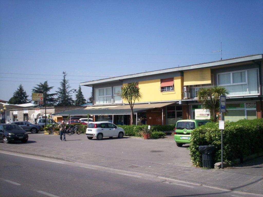 Pizzeria La Credenza Castelnuovo Di Garfagnana : Lucart we care well associazione dipendenti